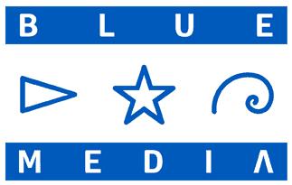 bluemedia.jpg