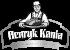 Henryk_Kania_logo150