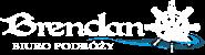 brendan_logo